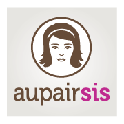 Au pair sis logo