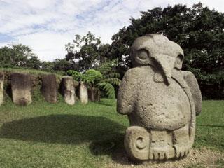archaeologicalpark