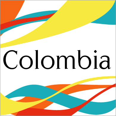 colombia.gif