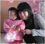 Lu Zhao