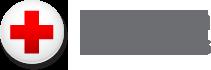redcross-logo
