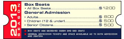 2013_ticket_prices