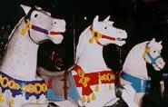 loof carousel