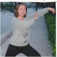 Fanxue Meng2