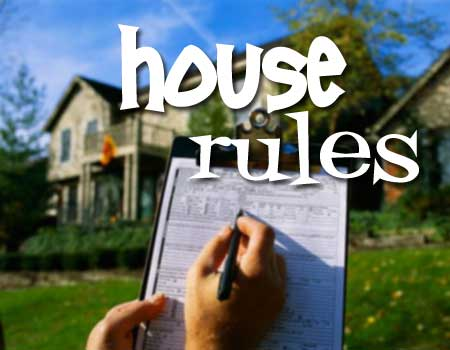 house_rules