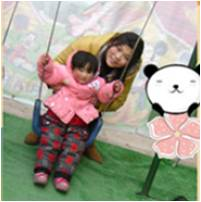 lili zhang2