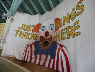 throw rings here