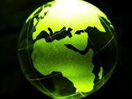 gap greeen globe