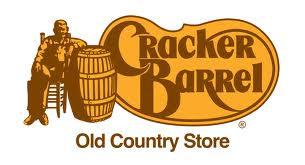 Photo Source: www.crackerbarrel.com