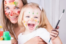 Let Go Au Pair engage your children in a cultural childcare experience!