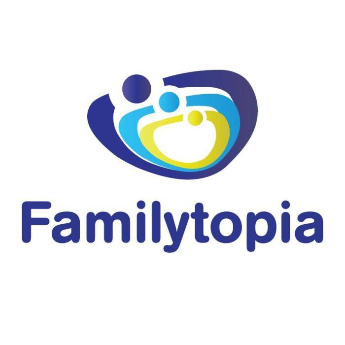 Source: Familytopia