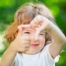 Picture your family having a cultural childcare experience with Go Au Pair! Your kids will thank you!