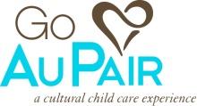 Go Au Pair has over 300 available au pairs!
