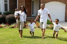 Go Au Pair brings the culture of your choice to your front door!