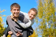 Au pairs can help with more than just childcare; why not look into it today?
