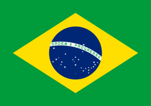 Go Au Pair honors Brazil during February