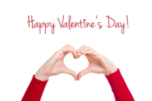 Happy Valentine's Day to all of Go Au Pair's Host Families and Au Pairs, in Rhode Island, Connecticut, Massachusetts and all over America!