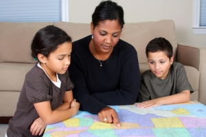 Host an au pair from Go Au Pair in 2015!