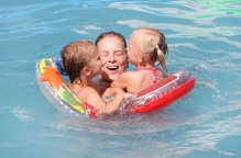 Register for free at www.goaupair.com/Providence