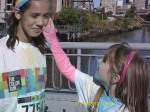 Register today at www.goaupair.com/Providence